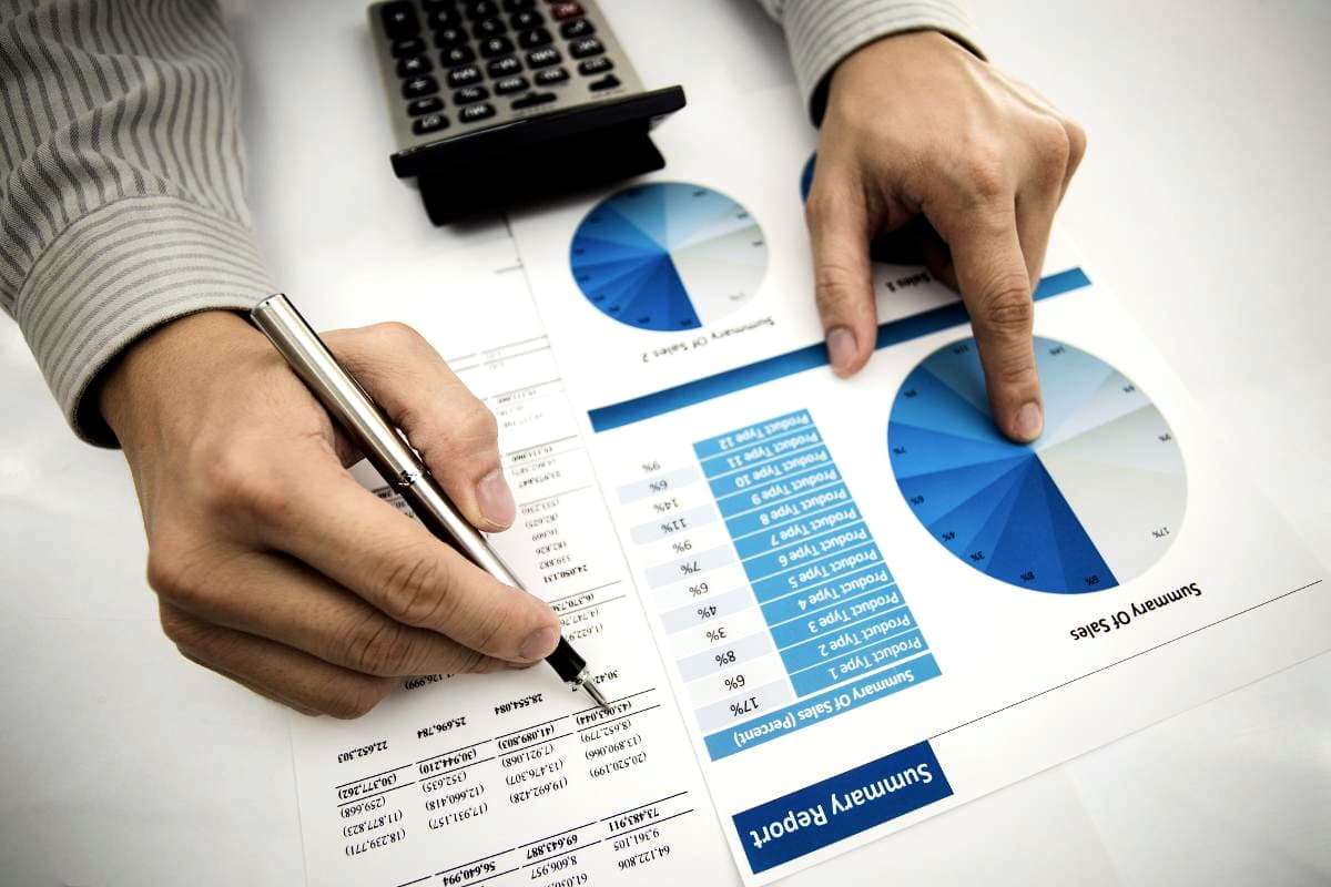 {city} bookkeeping-services