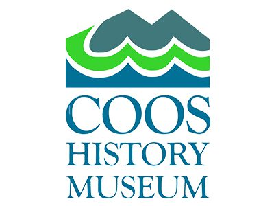 coos-history-museum-CBO-client-logos