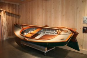 coos-history-museum-coos-bay-oregon-new-construction-museum-nmtc-CDE-oreg-Boat-400x267-300x200