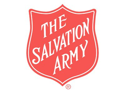 the-salvation-army-CBO-client-logos